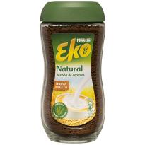 Eko Natural  NESTLÉ  150 Gr