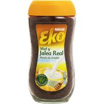 Eko Miel y Jalea Real NESTLÉ  150 Gr