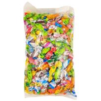 Caramelos Surtidos Especial Piñatas 1 Kg