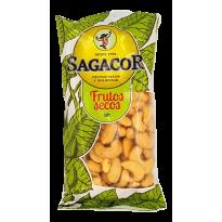Anacardo Frito Con Sal SAGACOR 150 Gr