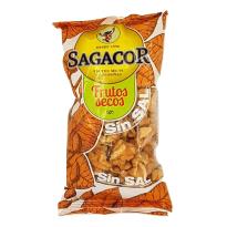 Nuez Pelada SAGACOR 100 Gr