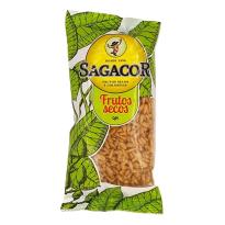 Pipas Peladas Frita Sal SAGACOR 150 Gr