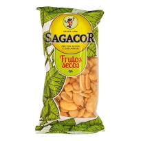 Almendra Frita Sal SAGACOR 150 Gr