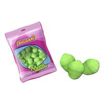 Melones BULGARI