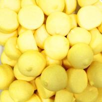 Bolas Amarillas BULGARI Marshmallow 900 Gr