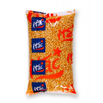 Maíz para Palomitas IMPORTACO ITAC Pack 3 Kg