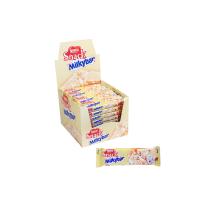 Milkybar Snack NESTLÉ  36 Unidades