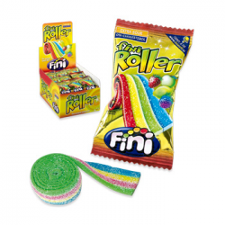 FINI Roller Fantasia 40 Unid