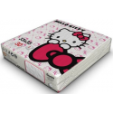 Servilletas Hello Kitty 30 Unid
