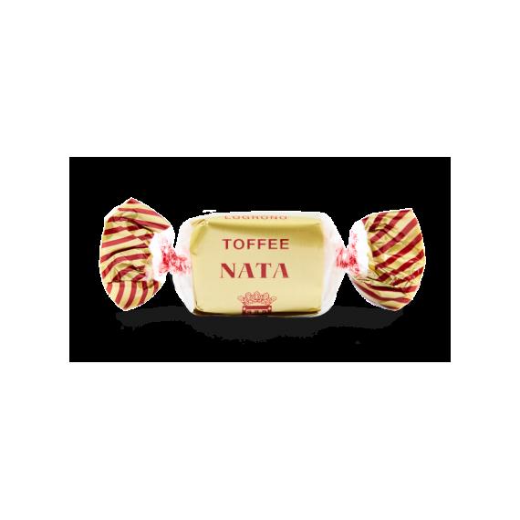 Toffe Nata EL AVIÓN 1 Kg