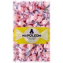 Napoleón Cereza Cherry caramelos