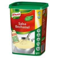 Salsa Bechamel Deshidratada KNORR 715 Gr