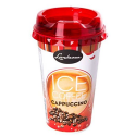 Ice Coffee Cappuccino LANDESSA Pack 10*230 ML