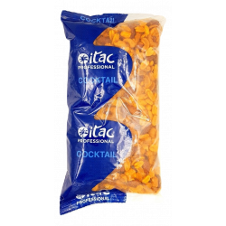 Cocktail Pizza IMPORTACO ITAC 1 Kg