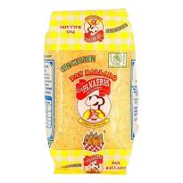 Pan Rallado Sin Gluten LAS PANADERAS SEVILLANAS 200 Gr