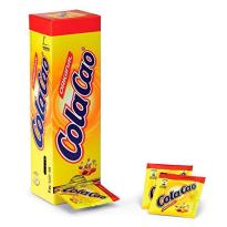 ColaCao Cacao soluble  50 Sobres