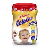 Mi Primer ColaCao 400 Gr