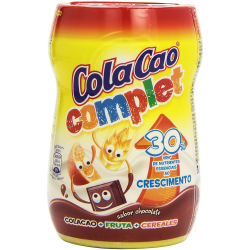 ColaCao COMPLET 360 Gr
