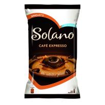 Corazón de Solano - Café