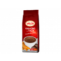 Valor Cao Chocolate a la Taza 1000 Gr
