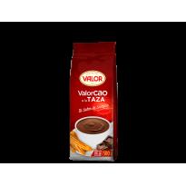 Valor Cao Chocolate a la Taza 500 Gr