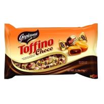 Toffino Choco 1 Kg