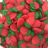 Fresas Silvestres VIDAL 1 Kg