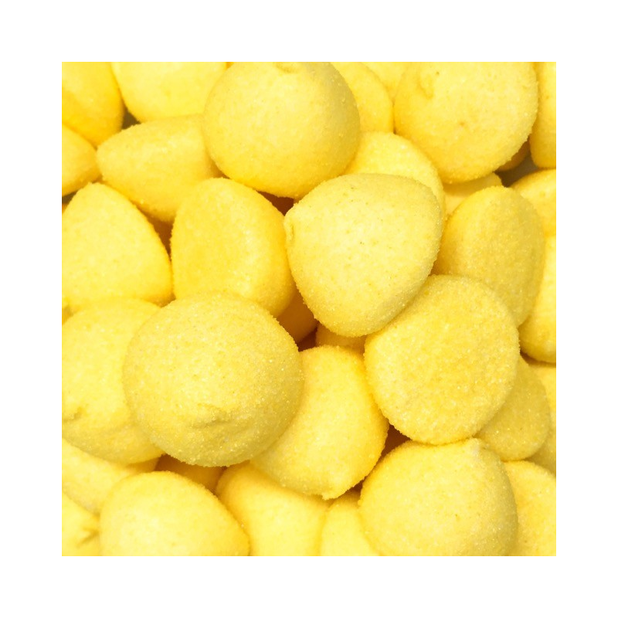 Golf balls Banana FINI 125 Unid