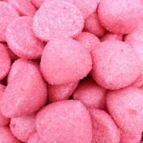 Golf balls Fresa FINI 125 Unid