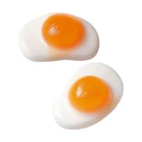 Huevos Fritos VIDAL 250 Unid