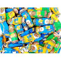 Reyes Magos Chocolate INTERDULCES 1 Kg