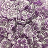 Violetas de caramelo PIFARRÉ 1 kg