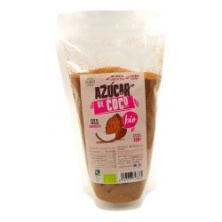 Azúcar de COCO Bio ECO WASSY 300 Gr