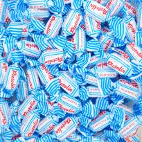Pictolín sin azúcar