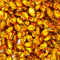 Pictolín Miel Limón 1 kg