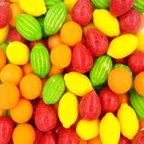 Macedonia de Frutas FINI