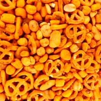 Churruca Original Picadita  Cubo 1.9 Kg
