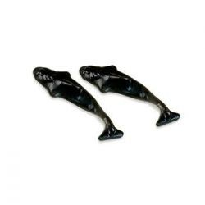 Ballena Orcas  FINI 1 Kg