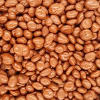 Bombón Pasas Sultanas con Chocolate Suizo 1 Kg