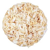 Cebolla Deshidrata Escamas 1 Kg