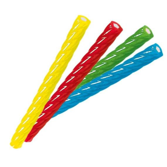 Dulcitar Twist VIDAL 200 Unid