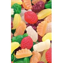 Frutas Tropicales Super HARIBO