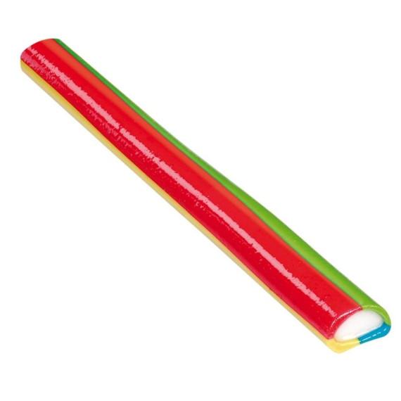 Dulcitar XL Multicolor  VIDAL 30 Unid