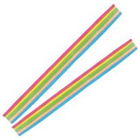Cintas Pica Multicolor VIDAL 200 Unid