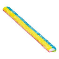 Dulcipica XL Multicolor  VIDAL 30 Unid