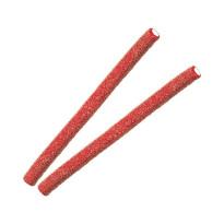 Dulcipica Fresa VIDAL 200 Unid