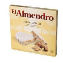 Torta Imperial EL ALMENDRO 200 Gr