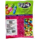 Bolos Surtidos Chicle FINI 1 Kg