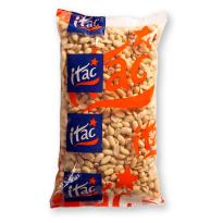 Cacahuete Repelado Crudo IMPORTACO ITAC 1 KG