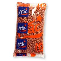 Cacahuete Mondado Con Piel Crudo IMPORTACO ITAC 1KG